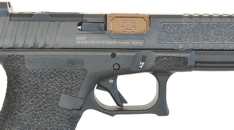 Shadow-Systems-SS9F-Custom-Glock-4