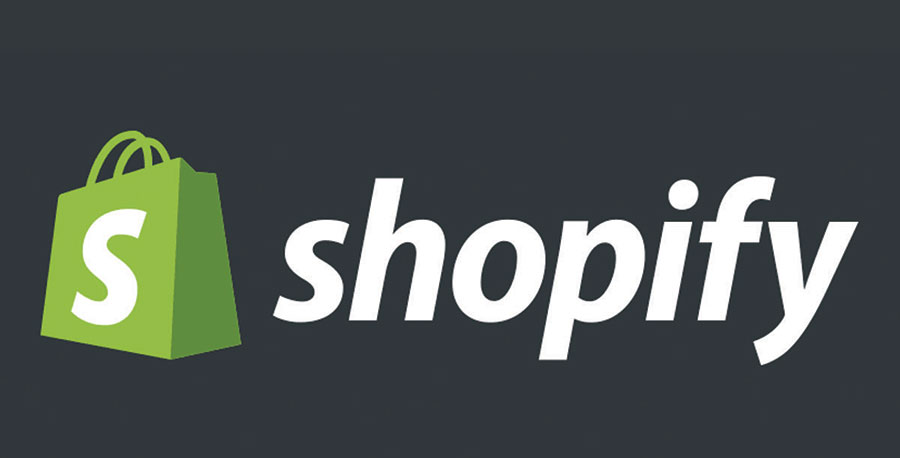 Canadian online-store provider Shopify, formally banned the sale of, 'Certain Firearms and Certain Firearm Accessories' on the 13th of August VIA its AUP.