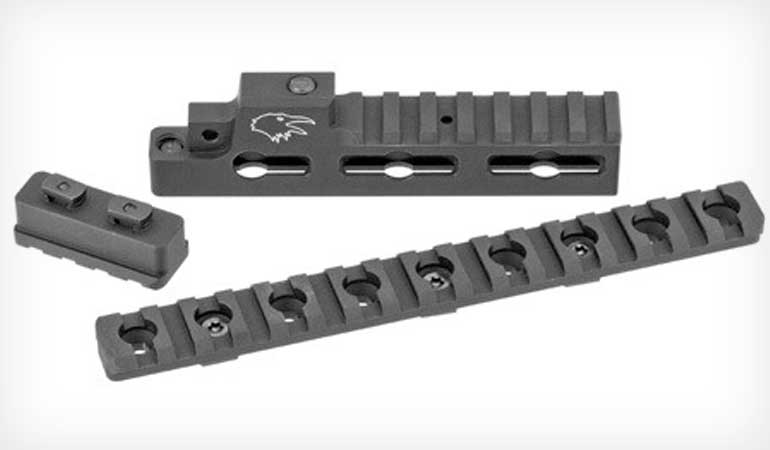 Steyr-MLOK-AUG-Accessory-Rail-1