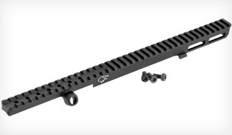 Steyr-MLOK-AUG-Accessory-Rail