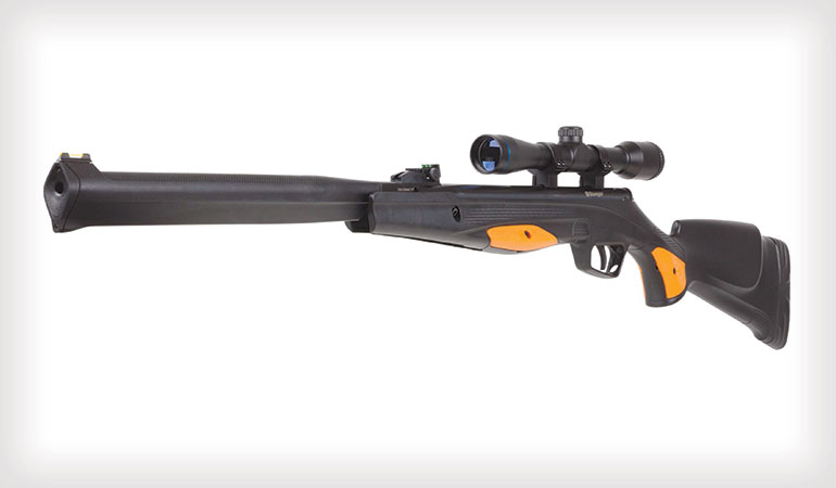 Stoeger S4000E Air Rifle