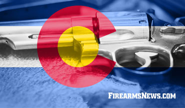 This upcoming election is crucial to the future of the Second Amendment and the ability of all Americans to keep and bear arms. The Colorado State Shooting Association and the Firearms Coalition of Colorado asks you to take action.