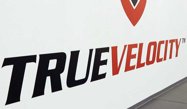 True Velocity and Dillon Aero Form Strategic Alliance