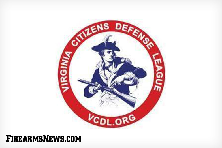 VA-ALERT: Volunteers Needed for Richmond Gun Show July 11-12