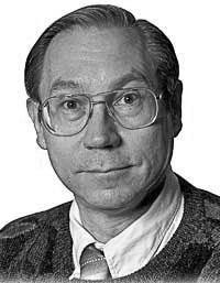 Suprynowicz