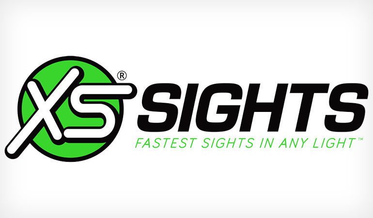 XS Sights Introduces New DXT2 Big Dot Night Sights