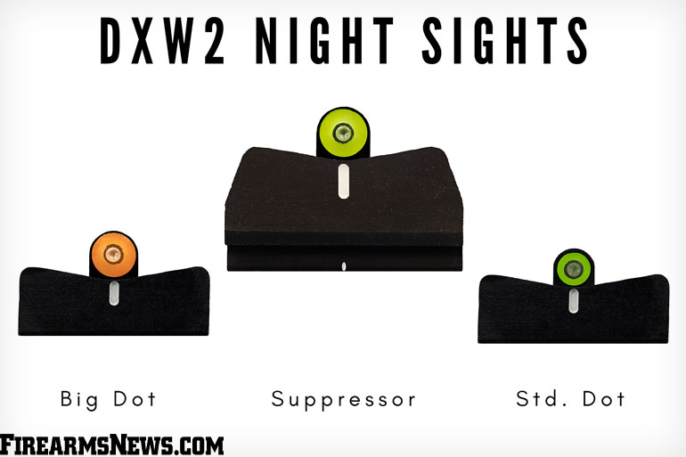 XS-Sights-Extensions