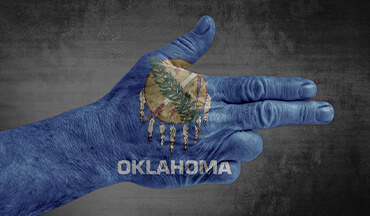 Recent progress on Second Amendment legislation in Oklahoma shows how important a single election can be to the right to keep and bear arms.
