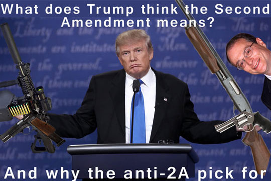 president-trumps-view-of-2nd-amendment-not-what-gun-owners-thought