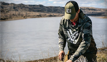 Vortex has just announced its new line of apparel created for both field use and everyday attire, Vortex Wear.
