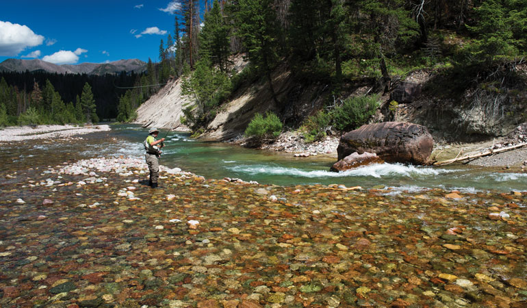 //content.osgnetworks.tv/flyfisherman/content/photos/2014-Flathead-River-Klug-Photos-85.jpg