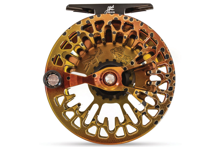 //content.osgnetworks.tv/flyfisherman/content/photos/Abel-VAYA-Native-Cutthroat-Spool.jpg