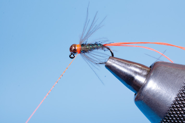 //content.osgnetworks.tv/flyfisherman/content/photos/Blowtorch-Step-8.jpg