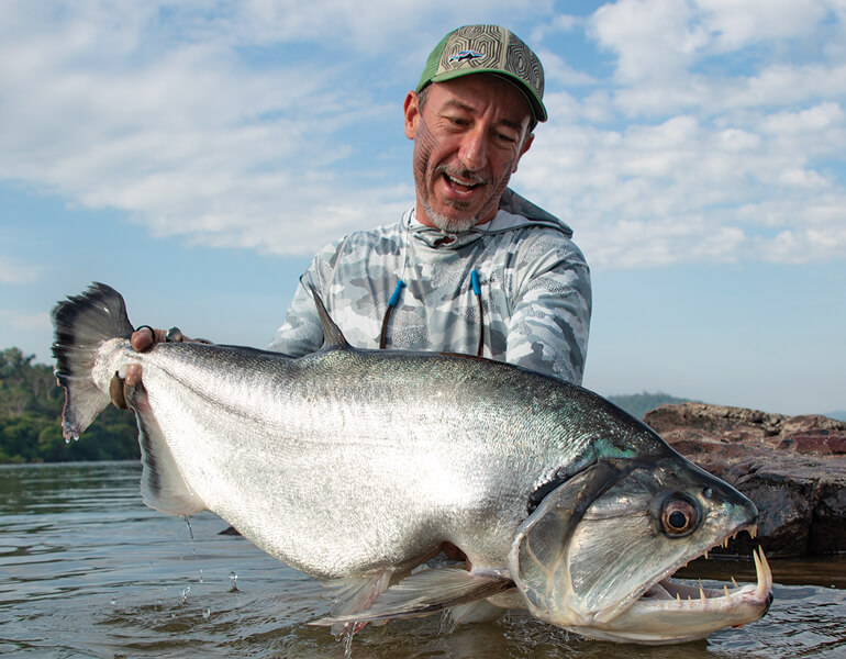 //content.osgnetworks.tv/flyfisherman/content/photos/Christian-Hoffman-Cover-Shot.jpg