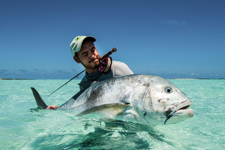 //content.osgnetworks.tv/flyfisherman/content/photos/Dave-Marshall-Cosmoledo-Atoll.jpg
