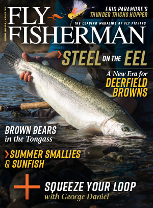 //content.osgnetworks.tv/flyfisherman/content/photos/FFCurrent.jpg