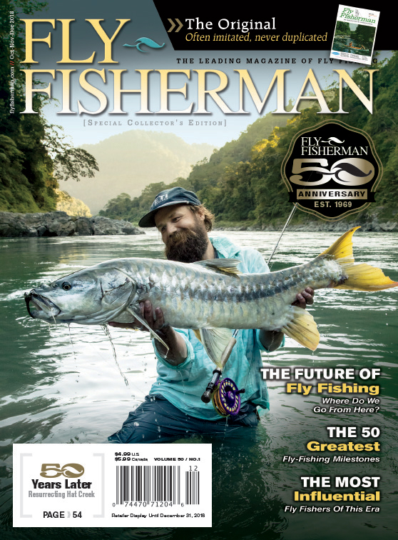 //content.osgnetworks.tv/flyfisherman/content/photos/FFMP-181200-CN1.jpg