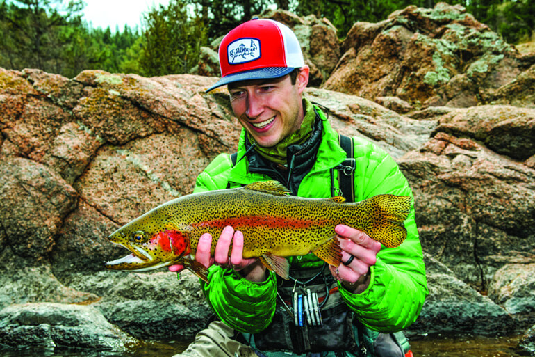 //content.osgnetworks.tv/flyfisherman/content/photos/Fishing-for-Suspended-Trout.jpg