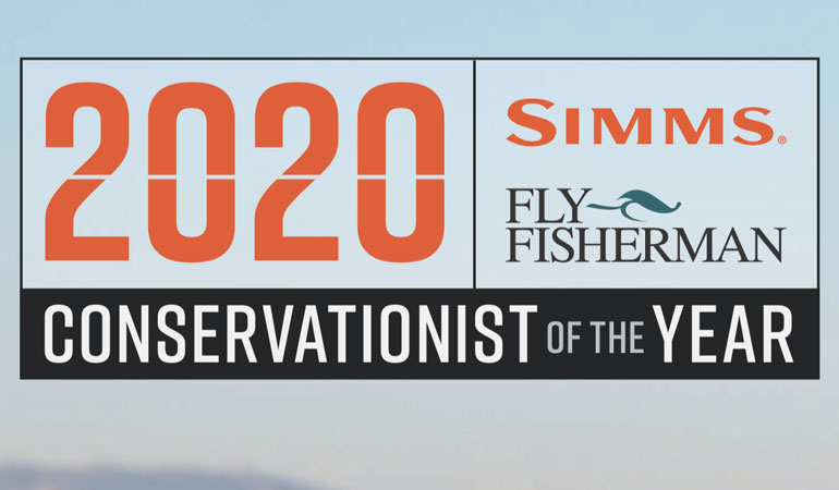 //content.osgnetworks.tv/flyfisherman/content/photos/Fly-Fisherman-2020-Conservationist-of-the-Year-Logo.jpg