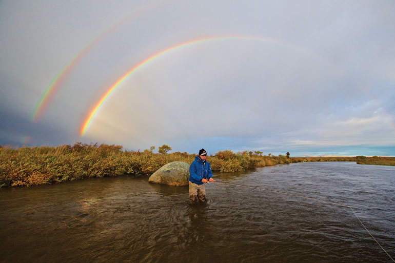 //content.osgnetworks.tv/flyfisherman/content/photos/Fly-Fishing-Bristol-Bay-Alaska.jpg