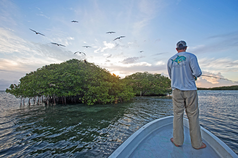 //content.osgnetworks.tv/flyfisherman/content/photos/Fly-Fishing-Permit-in-Belize.jpg