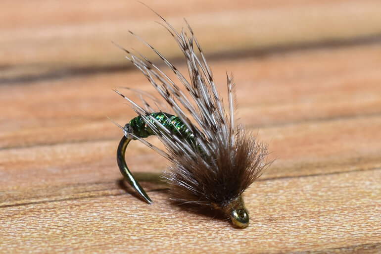 //content.osgnetworks.tv/flyfisherman/content/photos/Graphic-Caddis.jpg