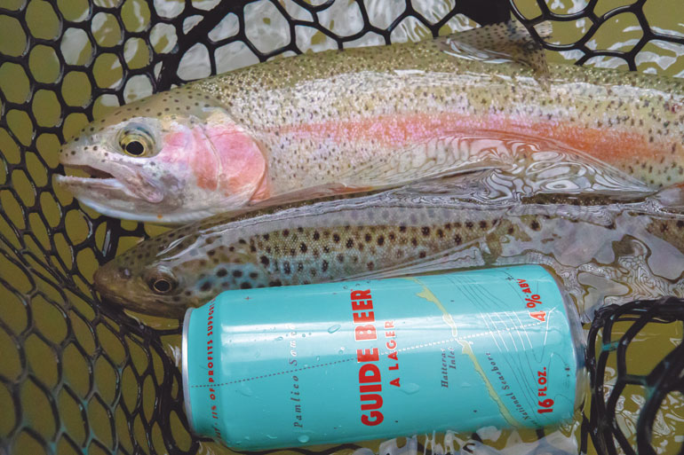 //content.osgnetworks.tv/flyfisherman/content/photos/Gunnison-River-Rainbow-Trout.jpg