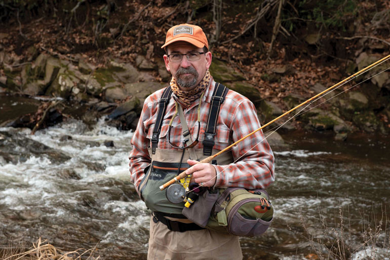 //content.osgnetworks.tv/flyfisherman/content/photos/Henry-Ramsay-bio.jpg