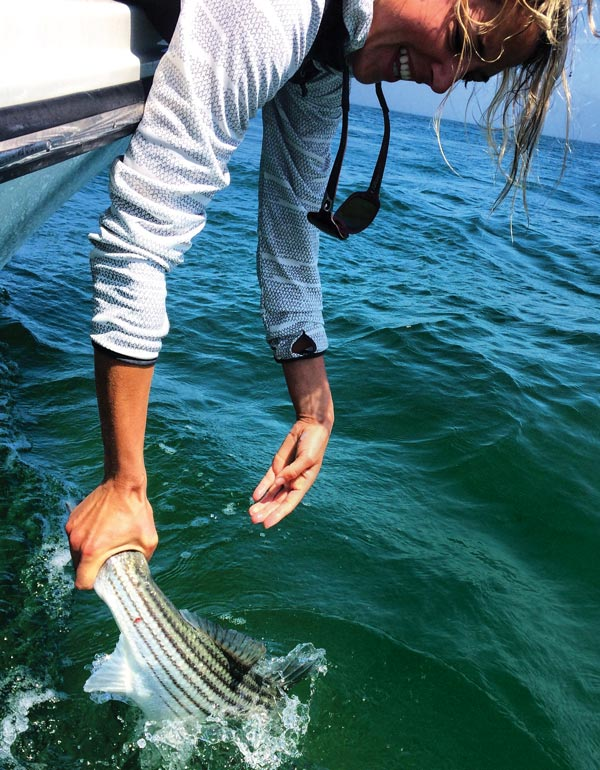 //content.osgnetworks.tv/flyfisherman/content/photos/Hillary-Striper-Boatside.jpg