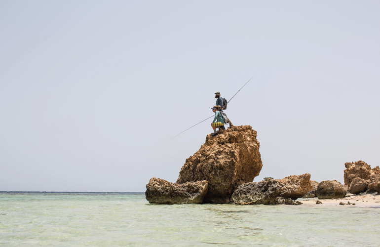 //content.osgnetworks.tv/flyfisherman/content/photos/Hunting-Triggerfish-on-Numbian-Flats.jpg