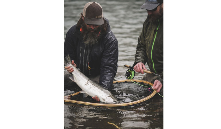 //content.osgnetworks.tv/flyfisherman/content/photos/IMX_PRO_SHORTSPEY_TOM_LARIMER_CRED_RED_KULPER.jpg