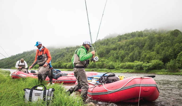 //content.osgnetworks.tv/flyfisherman/content/photos/Kamchatka-Rafting.jpg