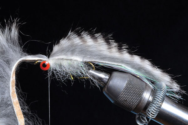 //content.osgnetworks.tv/flyfisherman/content/photos/Kamikaze-Sculpin-Step-4.jpg