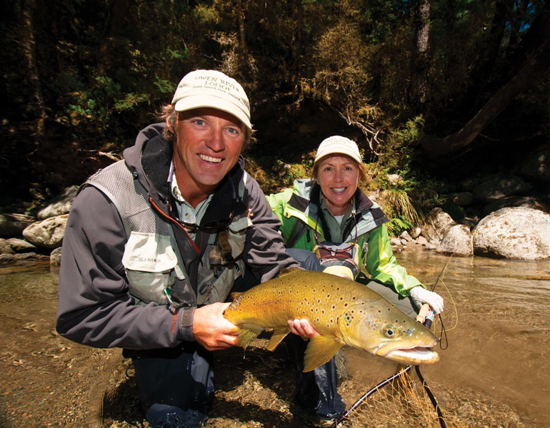 //content.osgnetworks.tv/flyfisherman/content/photos/Karamea-South-Island-New-Zealand.jpg