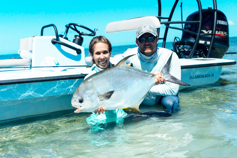 //content.osgnetworks.tv/flyfisherman/content/photos/Kathryn-Vallilee-Strong-Arm-Merkin-Permit.jpg