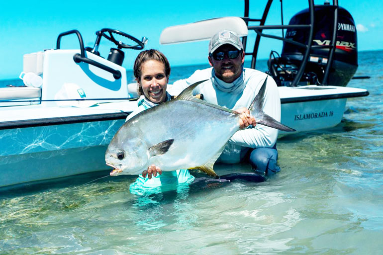 //content.osgnetworks.tv/flyfisherman/content/photos/Kathryn-Valville-permit.jpg
