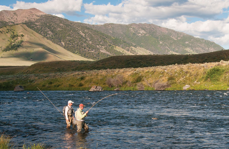 //content.osgnetworks.tv/flyfisherman/content/photos/Madison-River-MT-36.jpg