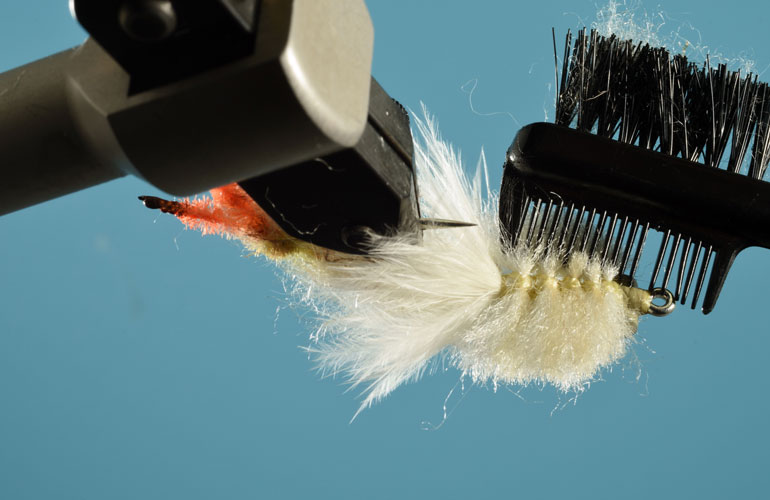 //content.osgnetworks.tv/flyfisherman/content/photos/Merkin-Fly-Step-22.jpg