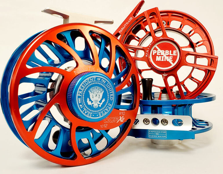 //content.osgnetworks.tv/flyfisherman/content/photos/Nautilus-Donald-Trump-White-House-Reels.jpg