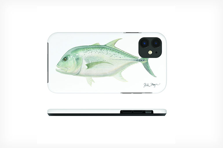 //content.osgnetworks.tv/flyfisherman/content/photos/Nick-Mayer-Phone-Case.jpg