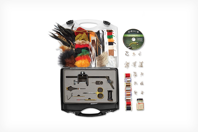 //content.osgnetworks.tv/flyfisherman/content/photos/Orvis-Premium-Fly-Tying-Starter-Kit.jpg