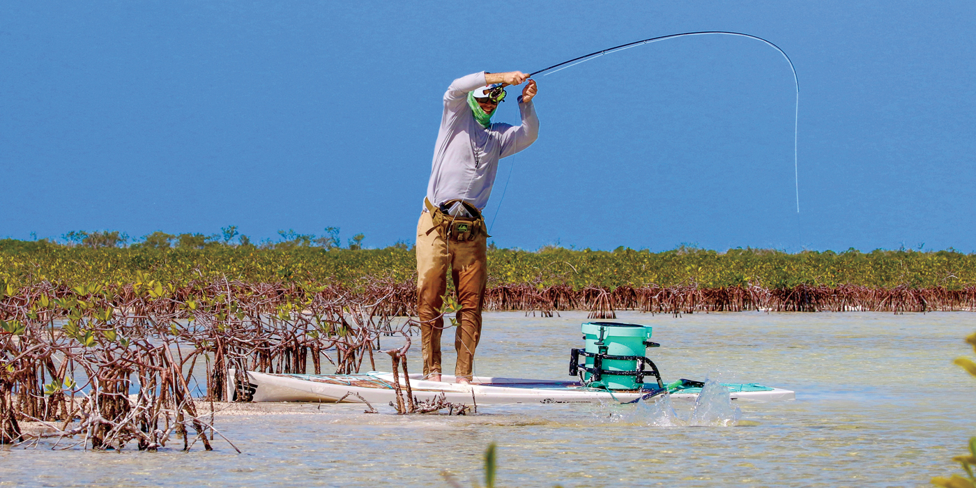 //content.osgnetworks.tv/flyfisherman/content/photos/Paddleboard-Flyfishing-in-the-Bahamas.jpg