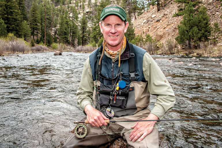 //content.osgnetworks.tv/flyfisherman/content/photos/Pat-Dorsey-bio.jpg