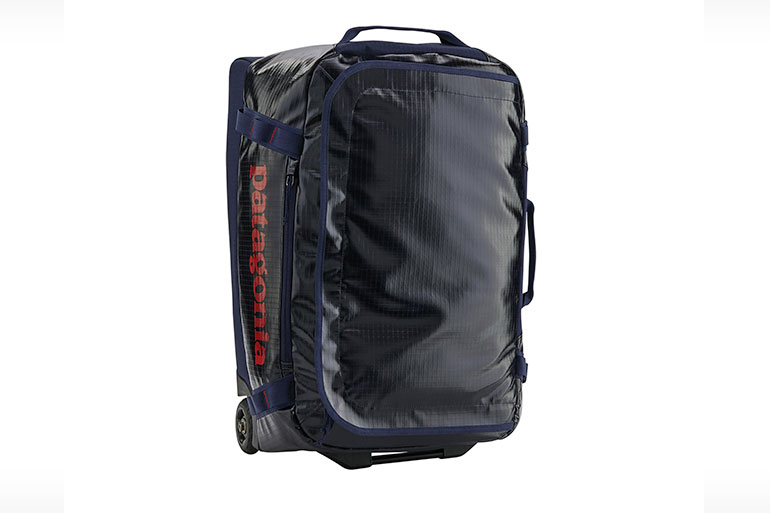 //content.osgnetworks.tv/flyfisherman/content/photos/Patagonia-Black-Hole-Wheeled-Duffel-100l.jpg