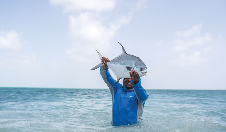//content.osgnetworks.tv/flyfisherman/content/photos/Permit-Faraway-Cayes.jpg