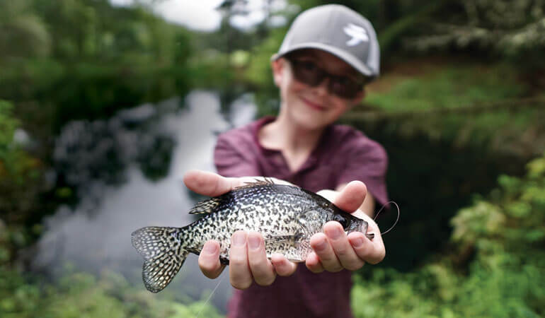 //content.osgnetworks.tv/flyfisherman/content/photos/Pond-Fishing-crappie.jpg
