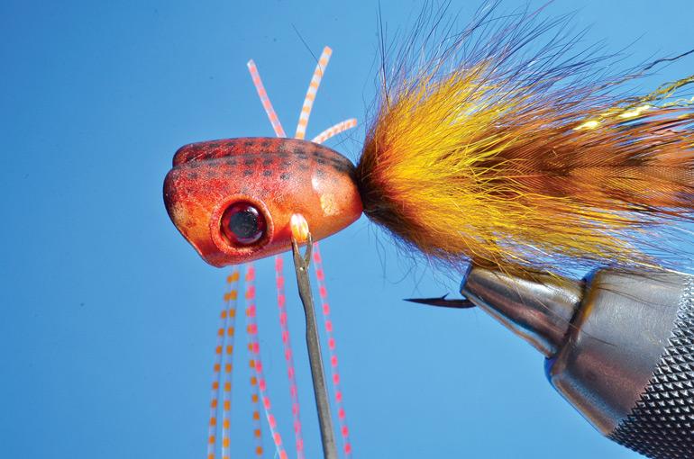 http://content.osgnetworks.tv/flyfisherman/content/photos/Popper-Craven-25.jpg