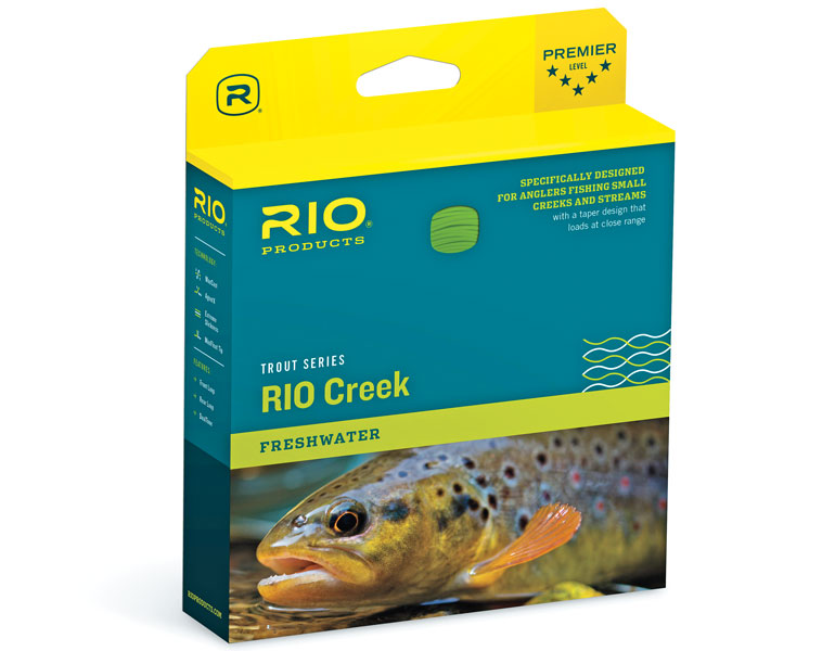 //content.osgnetworks.tv/flyfisherman/content/photos/RIO-Creek-Fly-Line.jpg