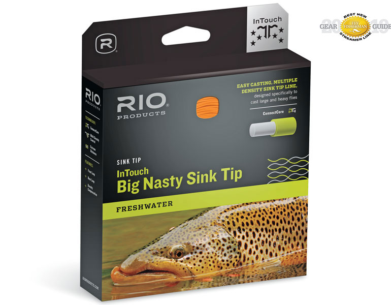 //content.osgnetworks.tv/flyfisherman/content/photos/Rio-Big-Nasty-Fly-Line-2.jpg