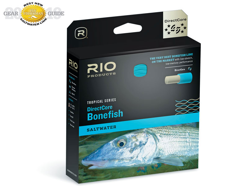 //content.osgnetworks.tv/flyfisherman/content/photos/Rio-DirectCore-Bonefish-Fly-Line-1.jpg